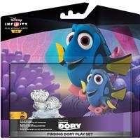 Disney Interactive Infinity 3.0 Finding Dory Playset