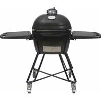 Primo Oval JR 200 All-In-One Kulgrill