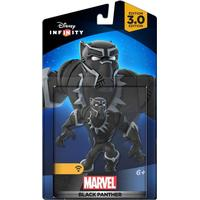 Disney Interactive Infinity 3.0 Black Panther