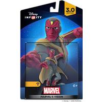 Disney Interactive Infinity 3.0 Vision