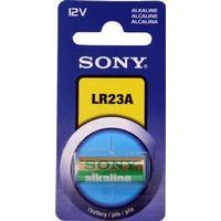Sony LR23A Mini Alkaline