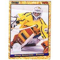 Grundset 1995 Semic Globe VM #1-270