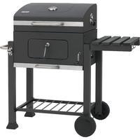Tepro Toronto Grill Barbecue