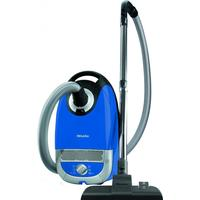 Miele Complete C2 Allergy Powerline