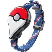 Nintendo Pokemon GO Plus