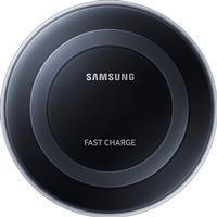 Samsung EP-PN920B