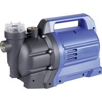 Renkforce Garden Pump 4200 l/h