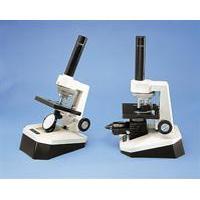 Zenith T-70M Teaching Microscopes