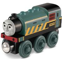 Thomas & Friends Porter