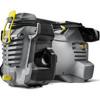 Kärcher Pro HD 200