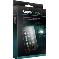 Copter Exoglass Screen Protector (Huawei P10 Plus)