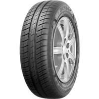 Dunlop SP StreetResponse 2 185/65 R15 92T XL