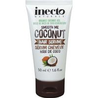 Inecto Smooth me Coconut Hair Serum 50ml