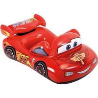Intex Disney Cars Badebil