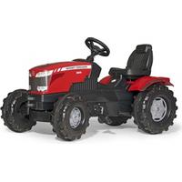 Rolly Toys Farmtrac MF 8650