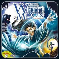 Repos Production Ghost Stories: White Moon