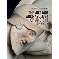 The Art and Archaeology of Ancient Greece (Pocket, 2015)