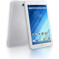 Acer Iconia B1-850-K143 16GB