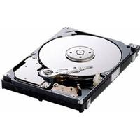 IBM 00AD055 300GB