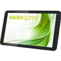 Hannspree Hannspad 101 Helios 8GB