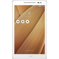 ASUS ZenPad 8.0 Z380C 16GB
