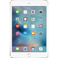 Apple iPad Mini 4 4G 64GB