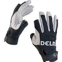 Edelrid Work Close Gloves