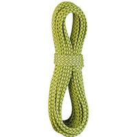 Edelrid Swift Pro Dry 8.9mm 40m