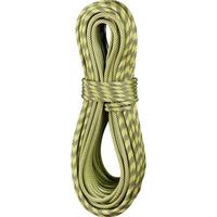 Edelrid Swift Pro Dry 8.9mm 60m