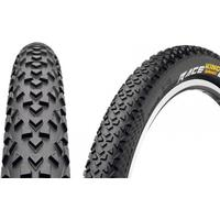 Continental Race King RaceSport 27.5x2.2 (55-584)