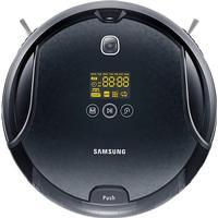 Samsung SR10F71