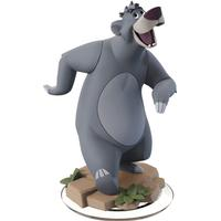 Disney Interactive Infinity 3.0 Baloo