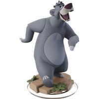 Disney Interactive Infinity 3.0 Baloo