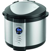 Profi Cook PC DDK 1076