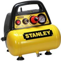 Stanley ND200/8/6