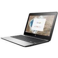 Hewlett Packard Chromebook 11 G5 (X0N98EA)