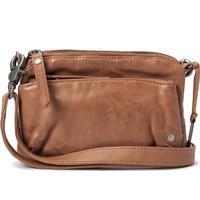 Depeche Small Bag B10054
