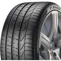 Pirelli P Zero 275/40 R 20 106W XL RunFlat