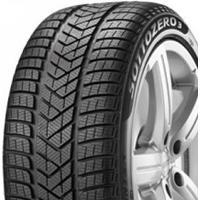 Pirelli Winter Sottozero 3 245/45 R19 102V XL RunFlat