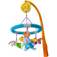 Taf Toys Spring Time Musikmobil