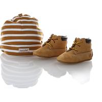 Timberland Crib Boot Toddler