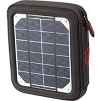 Voltaic Systems solcelleoplader - Switch Solar Charger