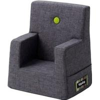 by KlipKlap Kids Chair XL