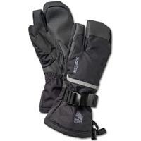 CZone Gaunlet Jr. 3 finger 7