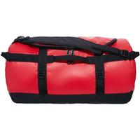 The North Face Base Camp Duffel S - TNF Red/TNF Black (CWW3)