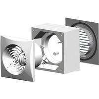 Thermex Vindues kit for punto m 100  9978865569  8010300221311