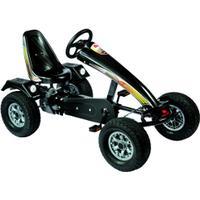 Dinocars Dino Cars GoKart BF3 Trampbil Modell X-Track BF3