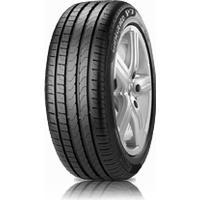 Pirelli Cinturato P7 215/45 ZR 17 91W