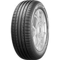Dunlop Sport BluResponse 195/60 R15 88V