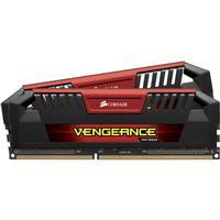 Corsair Vengeance Pro Red DDR3 1600MHz 2x8GB (CMY16GX3M2A1600C9R)